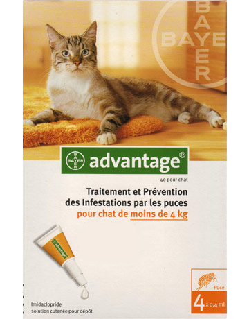 catmalt 50 g anti boules de poils pour chats chat vitamines et complements digestion. Black Bedroom Furniture Sets. Home Design Ideas