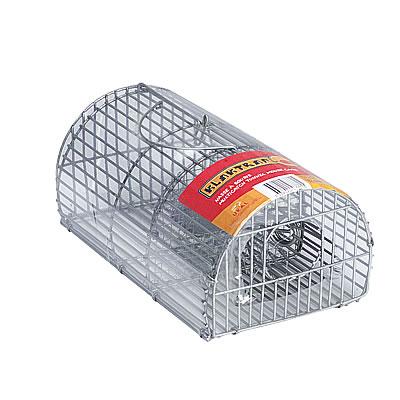 nasse a souris multiprise mat riel d 39 levage pour volaille poules poulets. Black Bedroom Furniture Sets. Home Design Ideas